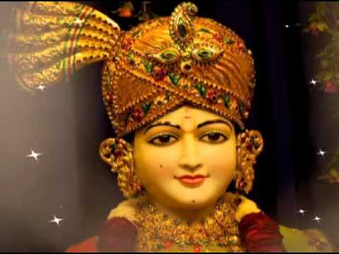 Swaminarayan Amritvani (complete & Peaceful) video