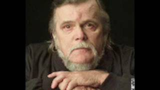 Watch Johnny Paycheck Friend, Lover, Wife video