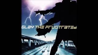Watch Glay Street Life video