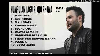 Download lagu LAGU PILIHAN PANGERAN DANGDUT RIDHO RHOMA