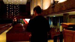 Vídeo 79 de Hymn