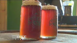 Connecticut's Craft Beer Revolution