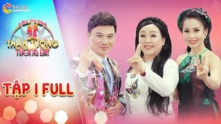 Like an Idol | Ep 1 full HD: Cam Ly, Quang Linh were in love with a clone of Thu Hien