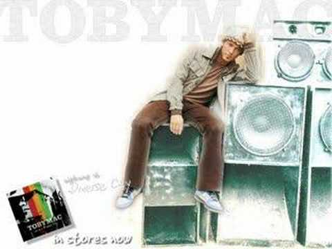 Toby Mac - Made To Love video