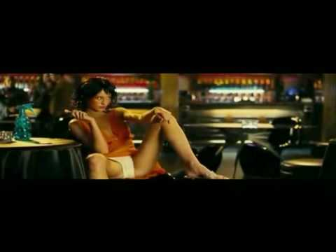 Revolver - Guy Ritchie movie music video