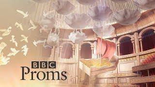 BBC Proms 2017   Trailer - BBC Music
