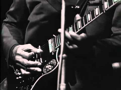 Muddy Waters - Long Distance Call