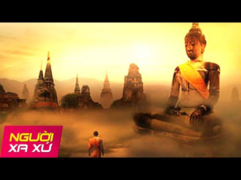 Nhạc Thiền - Nhạc Phật Giáo Hay Nhất 2015 Không Lời (Tuyển Tập #1) | nhac thien