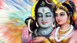 Shiva Stuti Marathi