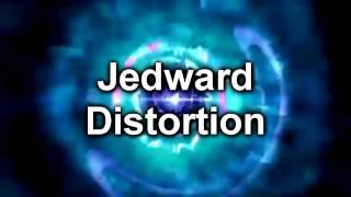 Watch Jedward Distortion video