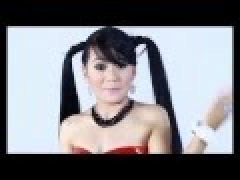 Download D'Mojang - Belum Siap Married    Mp4 baru