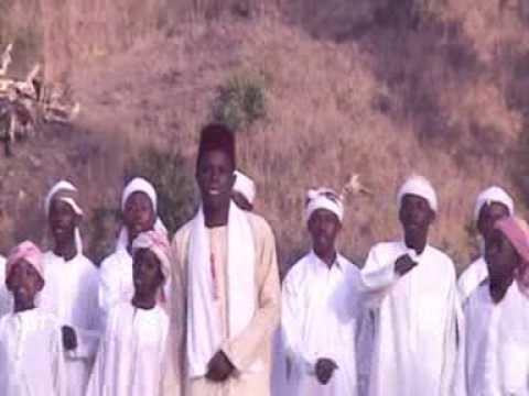 Kaswida (comores) Sima Itsadra video