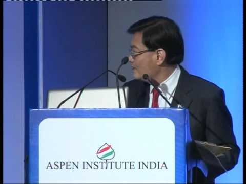 Special address by Minister Heng Swee Keat, Minister for Education, Republic of Singapore