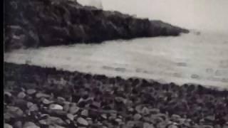 Watch Diana Krall Departure Bay video