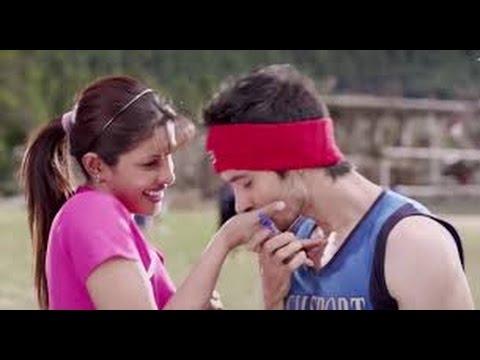 Saudebaazi Arijit Singh Mary Kom HD 1080p 2014 Official Video...