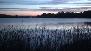 Duck Hunting: Wisconsin Southern Duck Opener 2014 - Hardline Outdoors