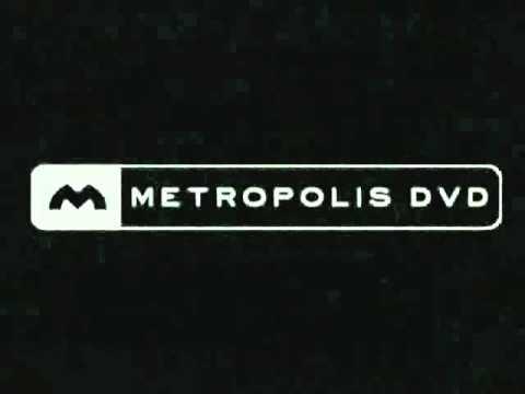 Klasky csupo robot logo metropolis dvd nick haypile convertir