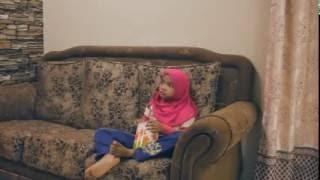 Short Film Merdeka Erti Merdeka - JKKN Perak