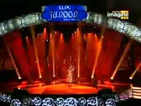 Bhojpuri Film - Gamcha - Film Sasura Bada Paisa Wala. video