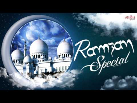 Ramzan - Ramzan Special Naat 2017 New Collection - Best Naat Sharif - Islamic Naat
