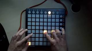 Dr. Dre - Still D.R.E (Launchpad Piano Cover)