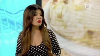 Ne Shtepine Tone, 6 Janar 2017, Pjesa 2 - Top Channel Albania - Entertainment Show