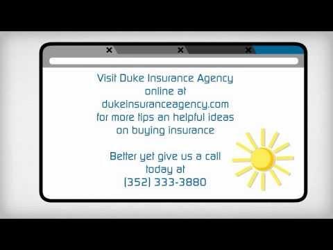 Gainesville car insurance