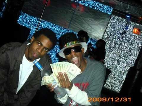 FRESH MONEY ENT (O WOW)-TRELL-G