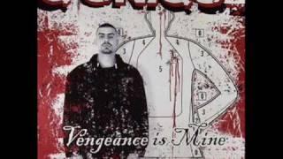 Watch Qunique Psychological Warfare video