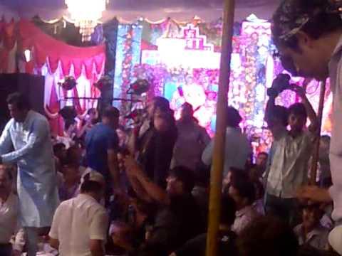 Hamsar hayat by deewana tera aaya amit rajput 9953730700
