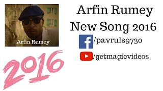 Download Arfin Rumey new song 2016 3Gp Mp4