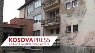 Studentët pa konvikt në Gjilan prej vitit të ardhshëm