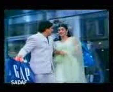 govinda best song