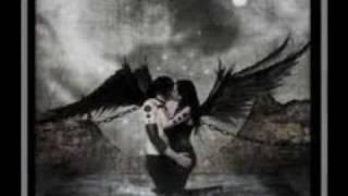 Watch Terminal Choice Forbidden Love video