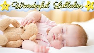 Download Lagu Hush Little Baby Super Calming Baby Musicbox Lullaby ♥ Best Relaxing Bedtime Music ♫ Sweet Dreams Gratis STAFABAND