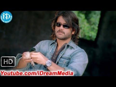 Super Movie - Ayesha Takia Nagarjuna Ali Sonu Sood Brahmanandam...