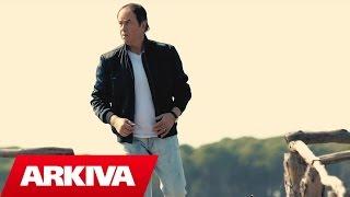 Hafir Meziu - Larg syve (Official Video HD)