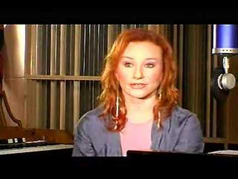 Tori Amos - Witness