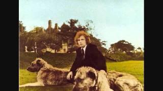 Watch Van Morrison Fair Play video