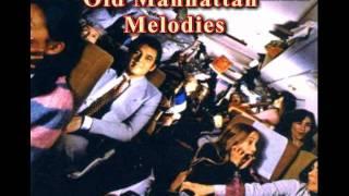 Watch Gary Brooker Old Manhattan Melodies video