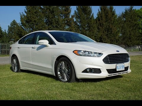 2013 ford fusion titanium 2 0 awd review diy reviews. Cars Review. Best American Auto & Cars Review