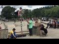 Arizona Iced Tea Sizzlin' Hot Summer Tour, Battleground, Washington | TransWorld SKATEboarding