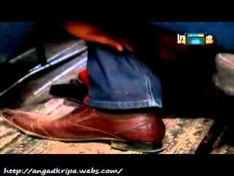 Kitni Mohabbat Hai (Season 2) 16th Feb 2011 Part 1 Episode 80...