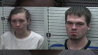 Couple Gets Arrested for Having Sex Near Fast Food Drive-Thru