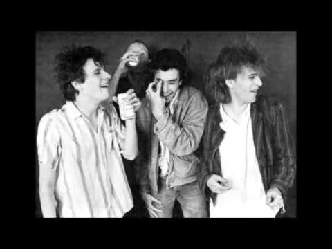 Replacements - Jungle Rock