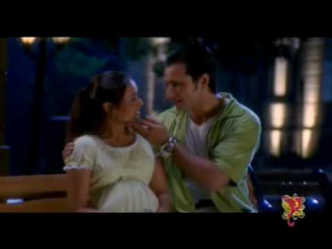 Saanso Ko Saanso Mein-humtum video