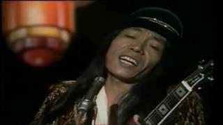 Download Chole Gecho Tate Ki  original version by Freddie Aguilar Anak 3Gp Mp4