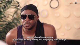 Gabbi Latest Yoruba Movie 2018 Drama Starring Odunlade Adekola   Biola Adekunle   Lola Idije