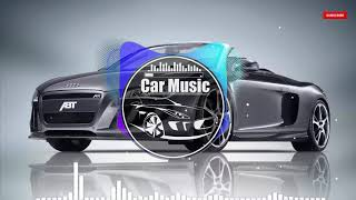 Car Music ★ Best Hot Music Mix 2019 ★ Best Remixes Of EDM Popular Songs ★ Best Music Remix 2019 #14