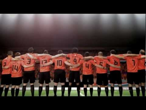 EK 2012 (AD)